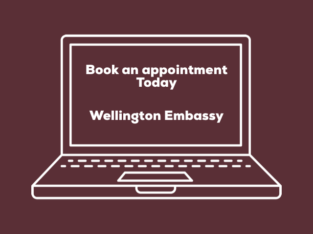 Home | Philippine Embassy of Wellington New Zealand